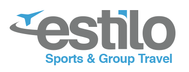 Estilo Sports & Group Travel logo